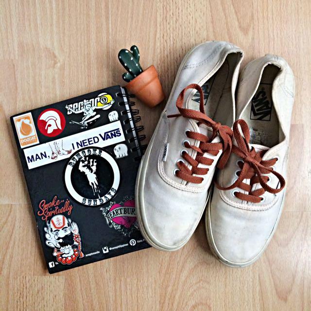 7058d00666 Home · Women s Fashion · Shoes. photo photo ...