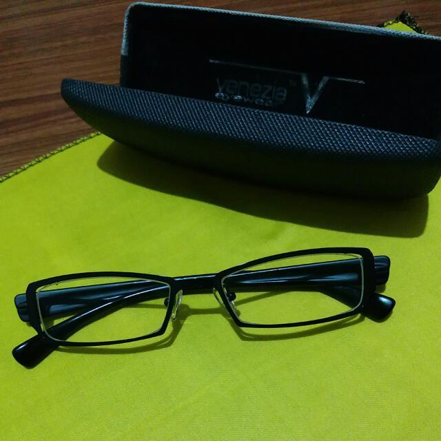 Venezia Eyewear