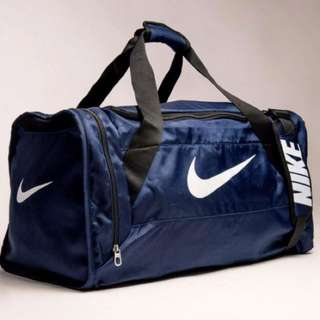 Nike 旅行袋