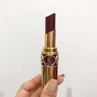 YSL Rouge Volupte Shine Lipstick 💄