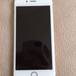IPhone 6 REDUCED PRICE!