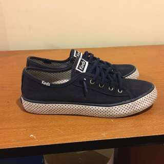 Original Keds Shoes!
