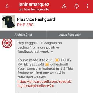 Yey!! Thank You Po!!❤❤