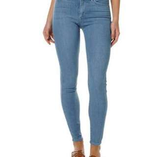 Riders Mid Rise Vegas Jeans