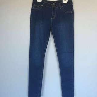 Brand New Rosie Jeans