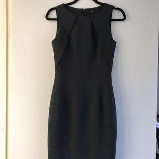 Saba Dress #EOFYSALE