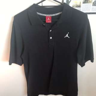 Air Jordan Polo XL