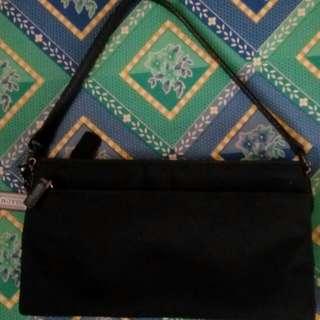 authentic coach clutch bag