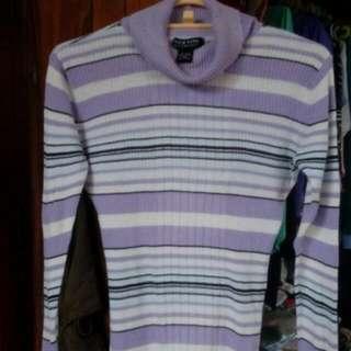 sweater xs