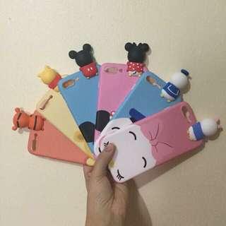 Cutie Disney Pop Up Case