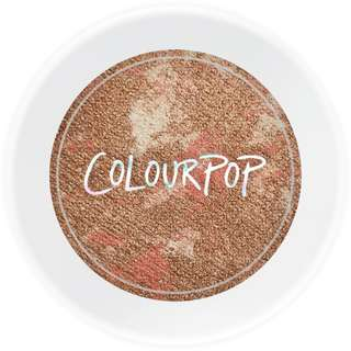 Iced Colourpop Highlighter
