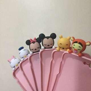 Disney Pop Up Case