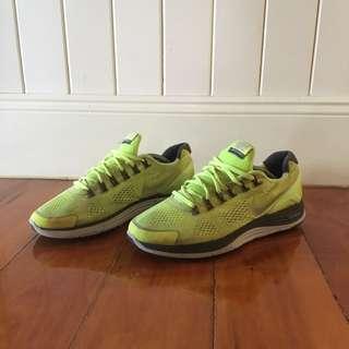 Nike Lunarglide 4 US:11