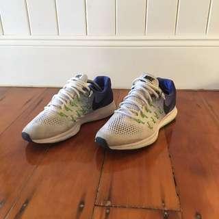Nike Zoom Pegasus 33 US:10.5