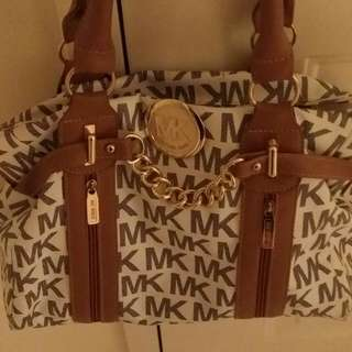 Mk Republican bag