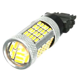 🚚 T25 92 X SMD Projector Amber Led For Signal