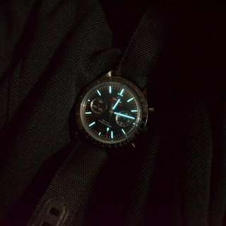 Omega Speedmaster Most Cheapest