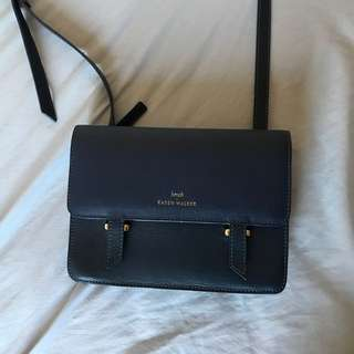 Karen Walker bag