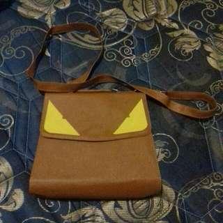Sling Bag kecil