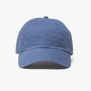 Michael kors老帽