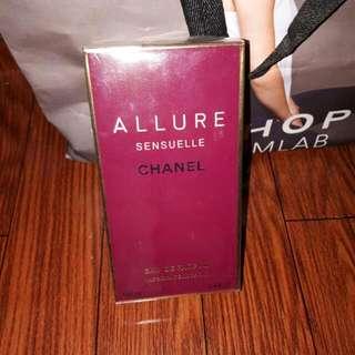 Authentic U.s Perfume