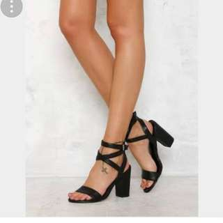 windsor smith nattie heels