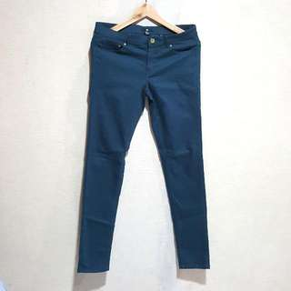 NEW H&M Pants - Celana Panjang