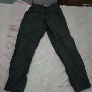 Jagger Pants