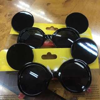 Kacamata Mickey Original