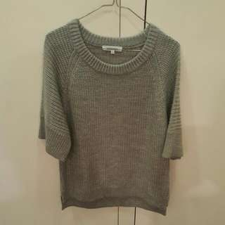 Veronika Maine Jumper Large