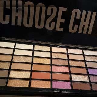 Chi Chi Eye Extravaganza Palette