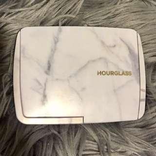 Hourglass Ambient Lighting Edit - Surreal Light