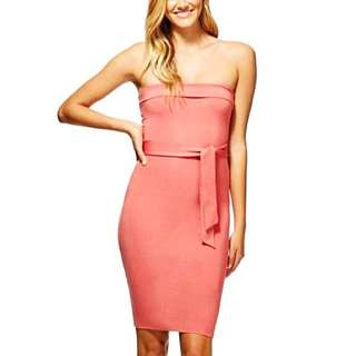 Kookai Oakley Dress