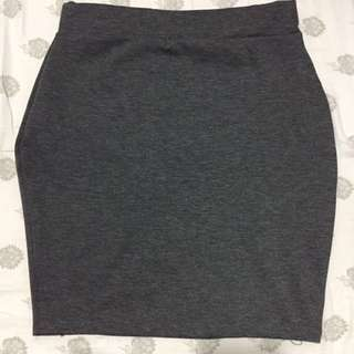 BUNDLE: 3 FOR P150 Skirts