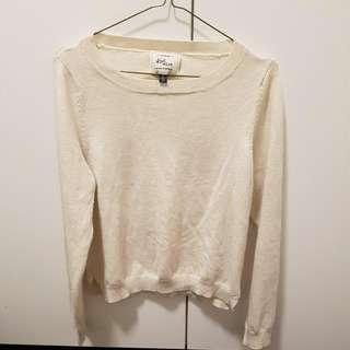 Cotton On Knitwear Top