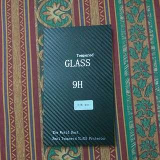 Xiaomi Max Tempered Glass