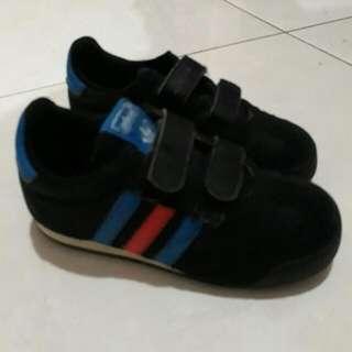 Adidas Original For Kids