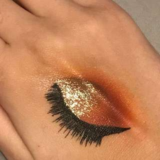 Makeup Self Taught But Only Charge $40 Without Lashes And $20 With Your Own Makeup Used