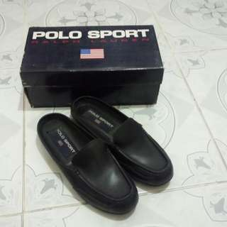 Polo Sport Shoes