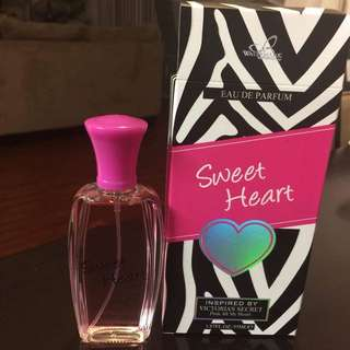 Imported Perfume for GIRLS 😍