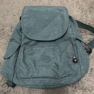 KIPLING RANSEL BAG ORIGINAL
