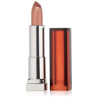 Selling Brand New In Pack MAYBELLINE Color Sensational Lipcolor 4.2 g