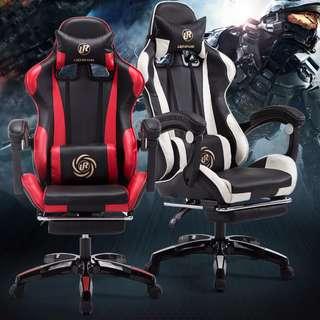人體工學電腦椅 電競椅 Computer Chair