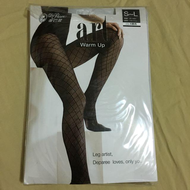 (多款)造形絲襪