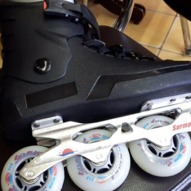 半價出售-溜冰鞋