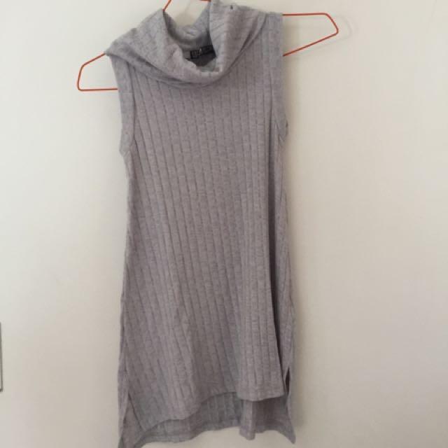 Baju Atasan Cotton on
