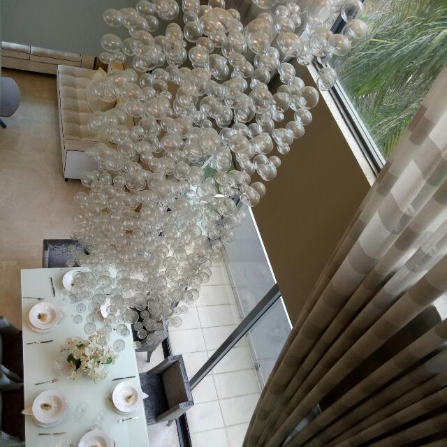 Belgravia Villas - Freehold
