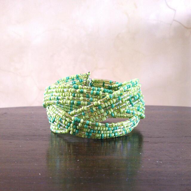 Bracelet ➖ Gelang