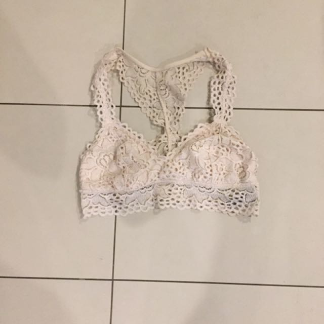 Bralette From American Eagle (size S)