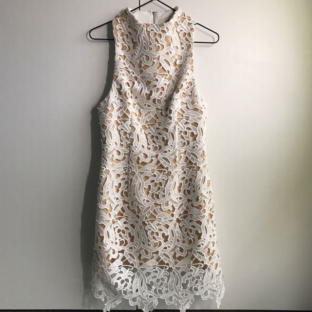 Cameo the label dress